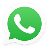 How to use One WhatsApp Account in Two devices?