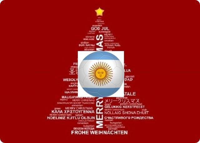 feliz-navidad-multilingua