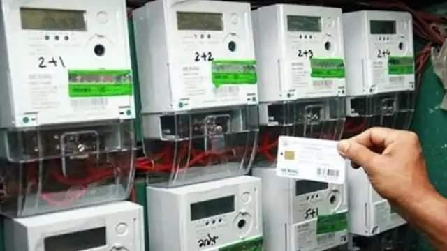 बिजली उपभोक्ता ध्यान दें! यदि बिहार में स्मार्ट प्रीपेड मीटर रिचार्ज नहीं कराया तो देना पड़ेगा रिकनेक्शन चार्ज