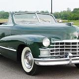 1946-47 Cadillac - 1946_cadillac.jpg