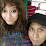 Kennya Jimenez Gzz's profile photo