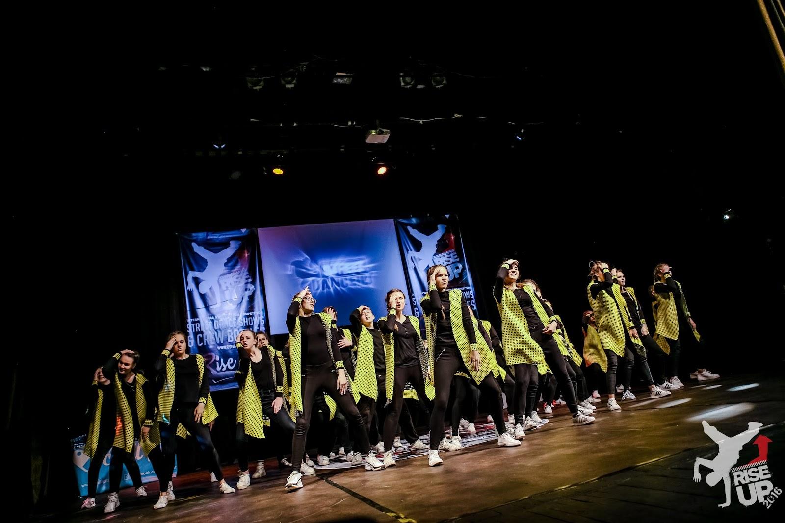 SKILLZ šokėjai dalyvauja RISEUP2016 - IMG_3084.jpg