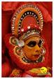 DSC_0013_keralapix.com_theyyam