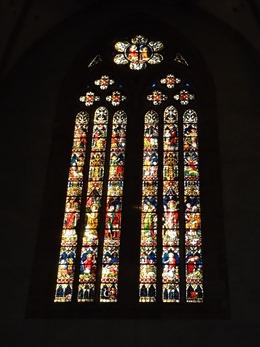 2017.08.23-061 vitraux de l'église des Dominicains