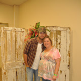 Chuck Wicks Meet & Greet - DSC_0091.JPG