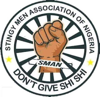 """Download """"Stingy Men Association Of Nigeria (SMAN)"""" ID Card Template And Form & mp3 Music"""
