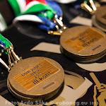2013.10.26 Ettevõtete Sügismängud 2013 - Pokker ja pidu Venuses - AS20131026FSSM_131S.jpg