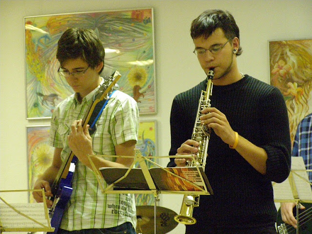 """""""Õpetaja ja Õpilane"""" 2011 - 13.JPG"""
