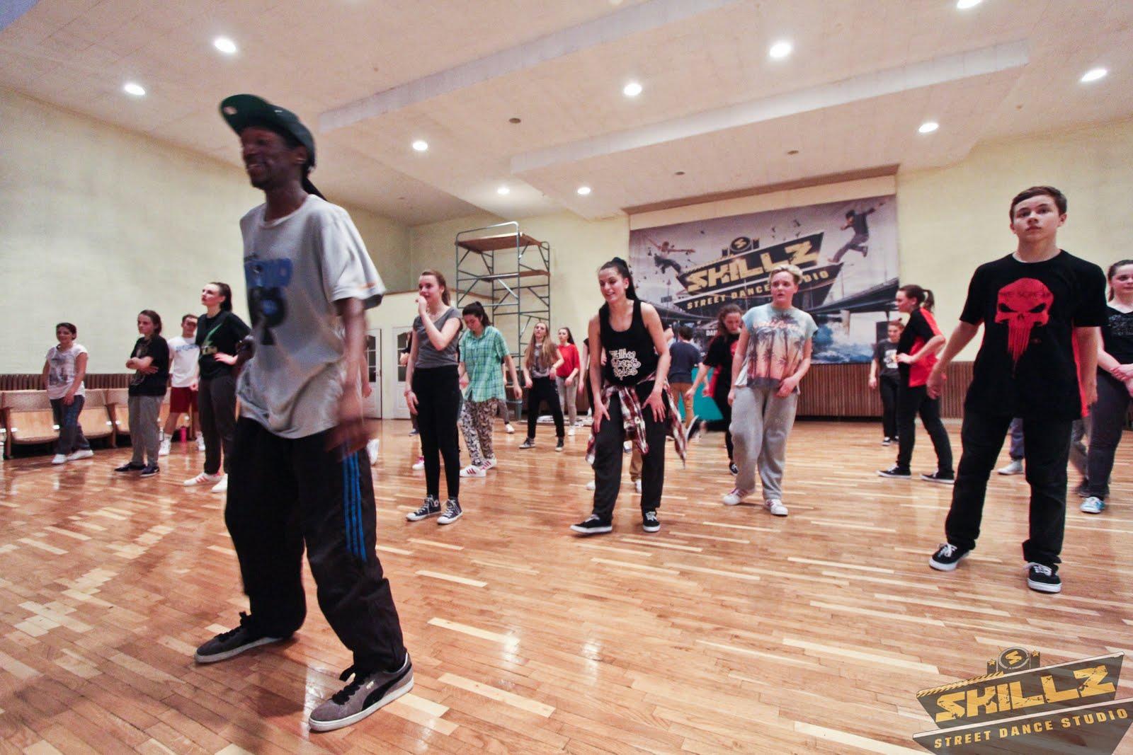 Hip Hop dance seminaras su Kashmir (UK) - IMG_8206.jpg