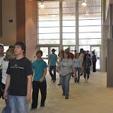 Genoa Central, Fouke, and Arkansas High visit UACCH-Texarkana - DSC_0064.JPG