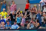 Ambiance - 2016 Brisbane International -D3M_1595.jpg
