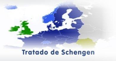 Tratado-de-Schengen1-300x157_thumb[2]