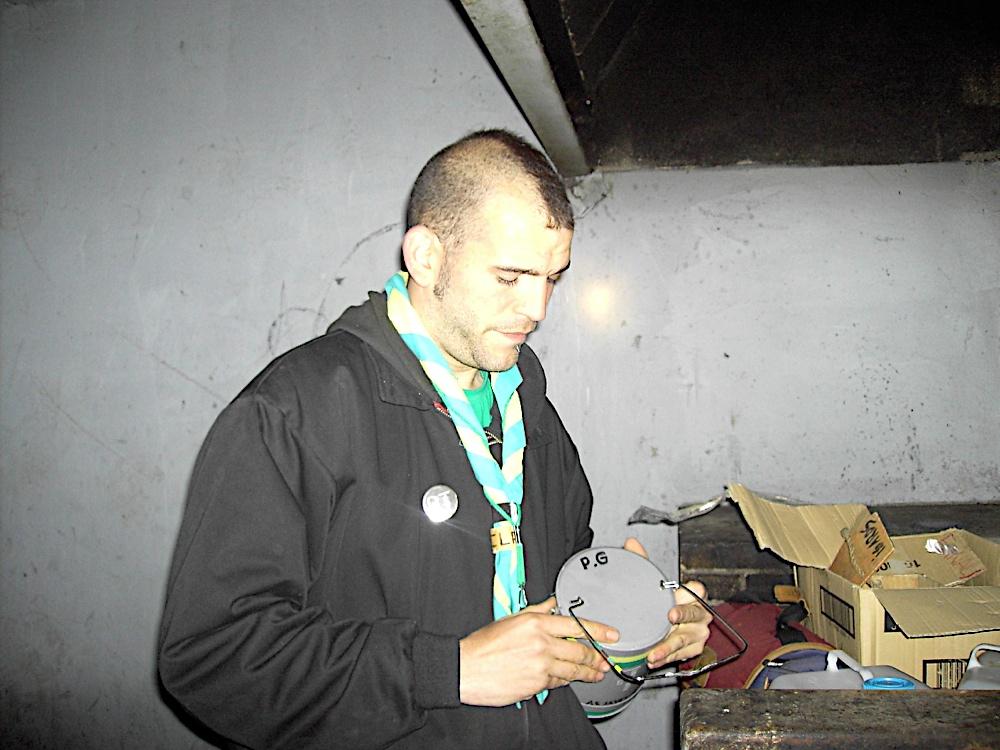 Campaments Amb Skues 2007 - PICT2293.JPG