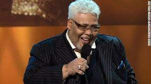 Rance Allen Net Worth, Income, Salary, Earnings, Biography, How much money make?