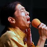 17th Annual Seattle TibetFest  - 53-ccP8260555B.jpg