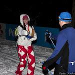 21.01.12 Otepää MK ajal Tartu Maratoni sport - AS21JAN12OTEPAAMK-TM067S.jpg