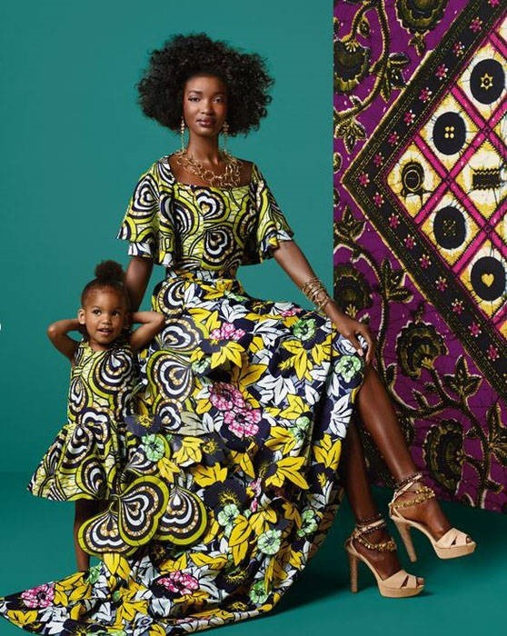 Cute Ankara styles for Kids (3)