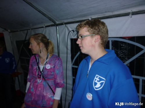 Erntedankfest Freitag, 01.10.2010 - P1040573-kl.JPG