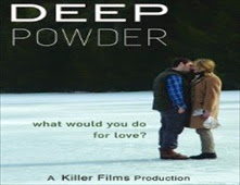 فيلم Deep Powder