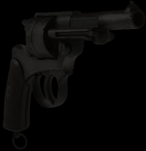 Revolver[3]