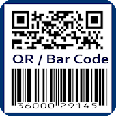 QR Reader - Simple and Smart QR/Barcode Reader
