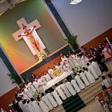 OLOS Children 1st Communion 2009 - IMG_3155.JPG
