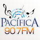 Pacificafm - 90.7 FM Download on Windows