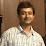 Dinesh Arora's profile photo