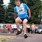 15.07.11 Eesti Ettevõtete Suvemängud 2011 / reede - AS15JUL11FS140S.jpg