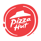 Pizza Hut Poland