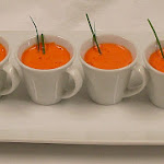 Carrot Juice Cocktails.jpg