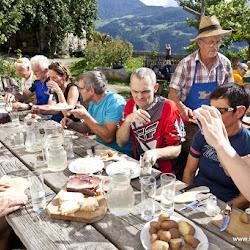 Biobauer Rielinger Tour 25.09.15