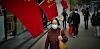 Η Κίνα επέβαλε μερικό lockdown - Ισχυρίζονται ότι έρχεται «Πολύ μεγάλο ξέσπασμα του Covid-19»!