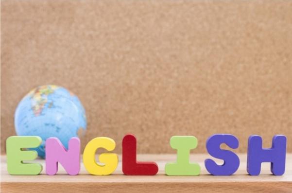 Belajar bahasa Inggris sangat bermanfaat untuk pendidikan, karir, dan bidang lainnya