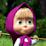 Masha i Medved's profile photo
