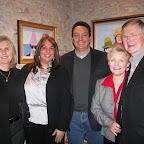 Cindy Abel, Joanne, Chris, the Downings.jpg