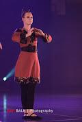 Han Balk Voorster dansdag 2015 avond-2704.jpg