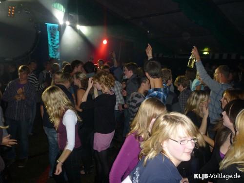 Erntedankfest 2009 Tag2 - P1010549-kl.JPG