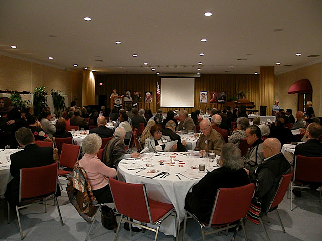 SCIC 09 Unity Dinner - PB152624.JPG