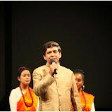 Swami Vivekananda Laser Show - IMG_6514.JPG