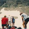 1985 - Grand.Teton.1985.11.jpg