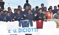 Migranti-sulla-nave-Diciotti-625x350