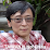 Bun-hoa Lim's profile photo