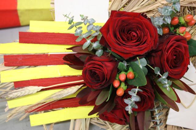 Taller del Mercat de Sant Jordi 2011 - taller%2Bsant%2Bjordi%2B099.jpg