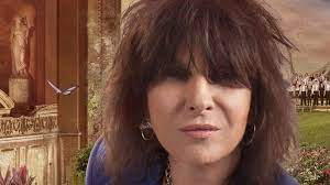 Chrissie Hynde  Net Worth, Income, Salary, Earnings, Biography, How much money make?