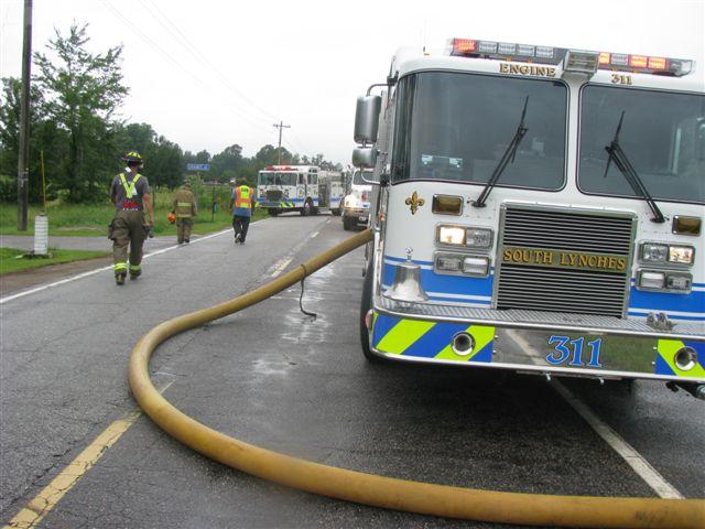 Friendfield Rd. Auto Repair Shop Fire 048.jpg
