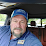 Kevin Vanstory's profile photo