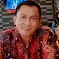 Mantan Ketua DPC Partai PKNU Lampung Utara Saat Ini Sangat Membutuhkan Abang Jago