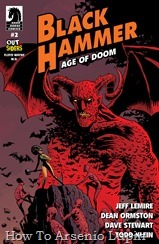Black Hammer - Age of Doom 002-000