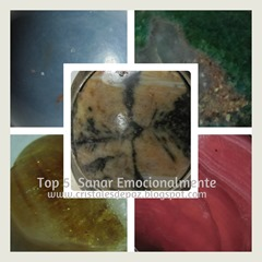 top 5 sanar emocionalmente
